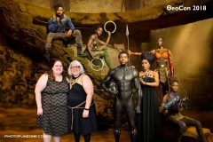OeoCon 2018_Photo Booth Rental Maryland, Virginia, Washington DC (15)