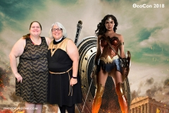 OeoCon 2018_Photo Booth Rental Maryland, Virginia, Washington DC (16)
